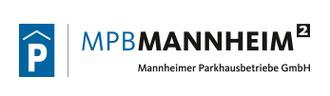 Mannheimer Parkhausbetriebe GmbH