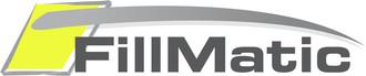FillMatic Polsterindustriemaschinen GmbH