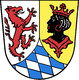 Landratsamt Garmisch-Partenkirchen Jobs