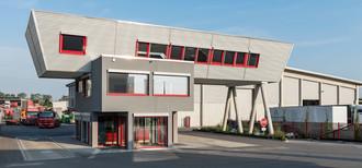 Schief Entsorgungs GmbH & Co.KG