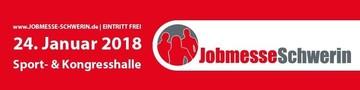 Jobmesse Schwerin Jobs