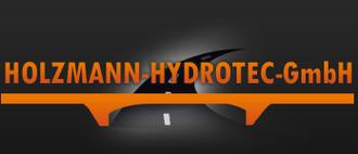Holzmann-HydroTec GmbH