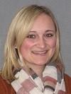 Frau Monika Glück