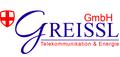 Greissl Vodafone GmbH