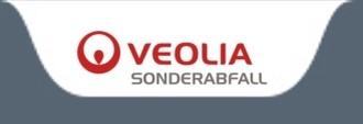 Veolia Umweltservice Sonderabfall GmbH
