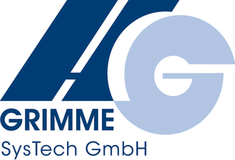 HG GRIMME SysTech GmbH