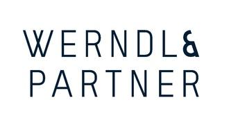 Werndl & Partner GmbH