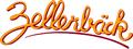 Zellerbäck GmbH & Co. KG