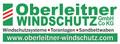 Oberleitner Windschutz GmbH&CO.KG