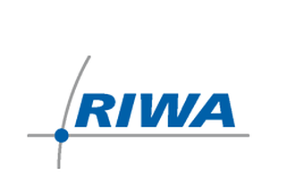 RIWA GmbH
