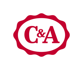 C & A Mode GmbH & Co. KG