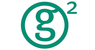 Gassmann + Grossmann Baumanagement GmbH, Büro Pliezhausen