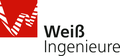 Weiß Beratende Ingenieure GmbH