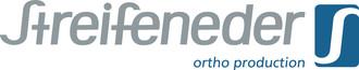 Streifeneder ortho.production GmbH
