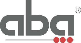 aba Logistics GmbH