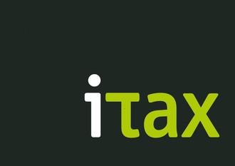 i-tax Steuerberatungsgesellschaft mbH