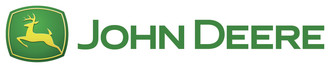 John Deere GmbH & Co. KG Werk Mannheim