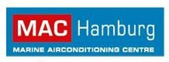 MAC Hamburg GmbH