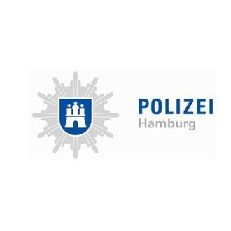 Job Ausbildung Bei Der Polizei