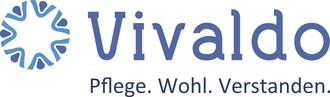 Vivaldo GmbH, Haus St. Laurentius