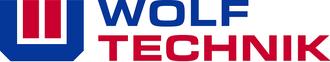 Wolf-Technik GmbH