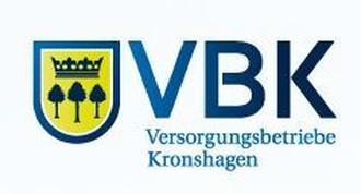 VBK - Versorgungsbetriebe Kronshagen GmbH