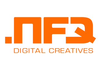 .NFQ Digital Creatives
