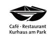 Isny Marketing GmbH / Café Restaurant Kurhaus am Park Isny