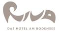 RIVA- Das Hotel am Bodensee Jobs