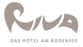 RIVA- Das Hotel am Bodensee
