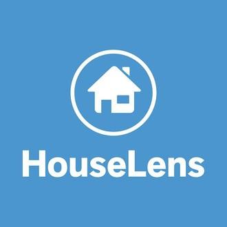 HouseLens, Inc.