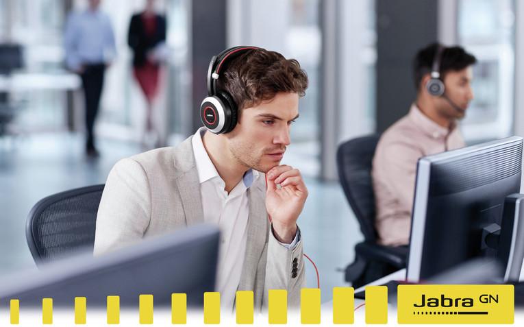 Mitarbeiter/in für den Inside Sales – Region EMEA Central