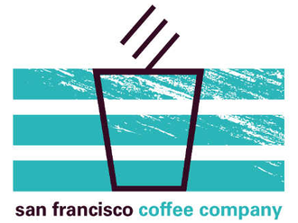 san francisco coffee company gmbh
