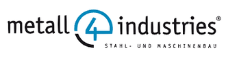 Metall 4 industries GmbH
