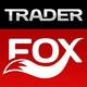 TraderFox GmbH