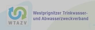 Westprignitzer Trinkwasser- und Abwasserzweckverband