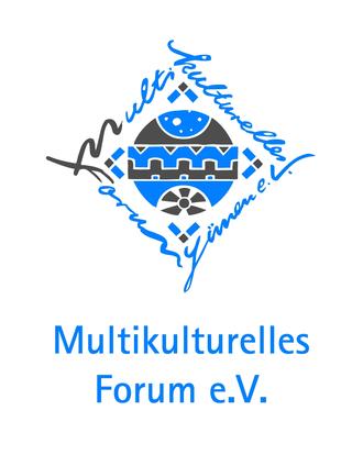 Multikulturelles Forum e.V.