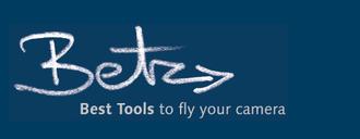 Betz-Tools GmbH