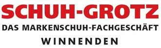 Schuh-Grotz