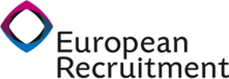 European Recruitment Nederland
