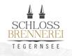 Schlossbrennerei Tegernsee