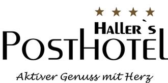 Haller's Posthotel
