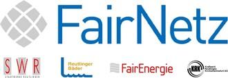 FairNetz GmbH