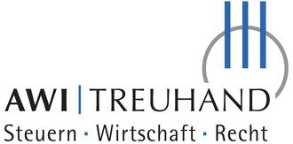 AWI TREUHAND Rechtsanwaltsgesellschaft GmbH
