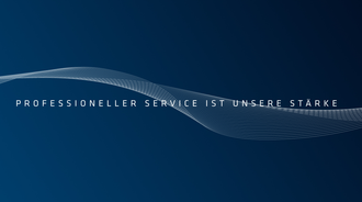 Imburgia GmbH Elektrotechnik