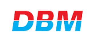 DBM GmbH - DBM Dienstleistungen für Bau - und Montageunternehmen GmbH