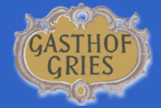 Gasthof Gries