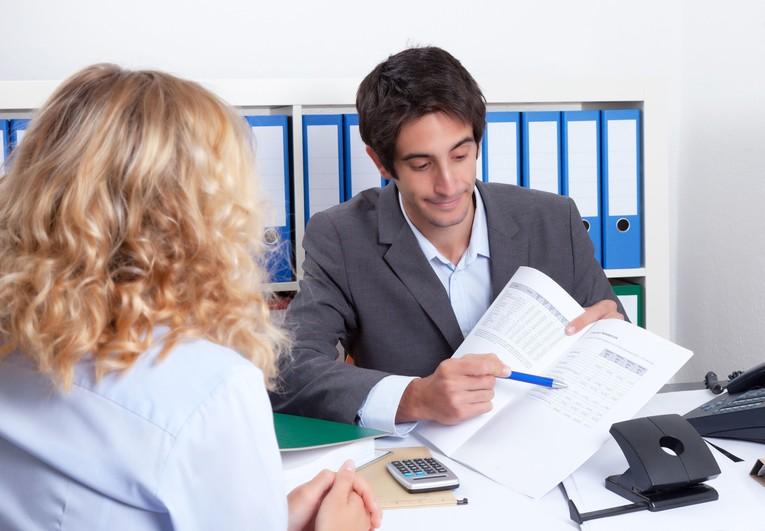 Bachelor of Arts (DHBW) Öffentliche Wirtschaft – Fachrichtung Wirtschaftsförderung