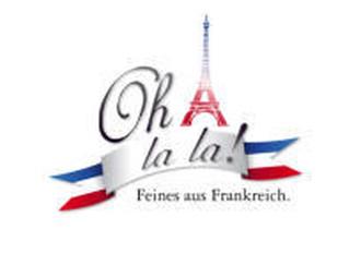 Ohlala Franchise und Beteiligungen GmbH