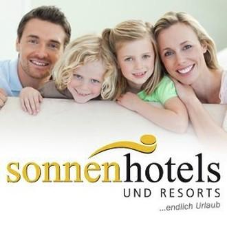 Sonnenhotel Deutschland GmbH & Co. KG